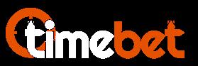 Timebet | Timebet Giriş – Timebet Güncel Adres